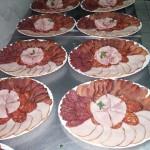 snjmont-restoran-6
